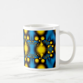 coming attraction coffee mugs