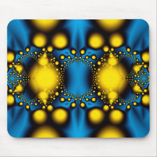 coming attraction mouse pads
