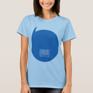 comma T-Shirt
