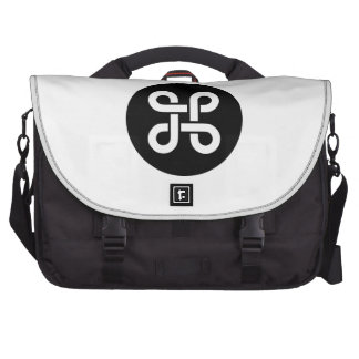 Command Apple Mac Ideology Laptop Bags