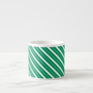 Commend Fair Vivacious Calm Espresso Mug