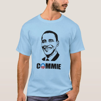 COMMIE T-Shirt