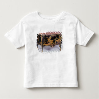 Commode, French, mid 18th century Toddler T-Shirt