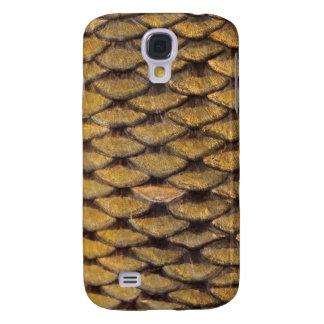 Common Carp - HTC Vivid Galaxy S4 Case