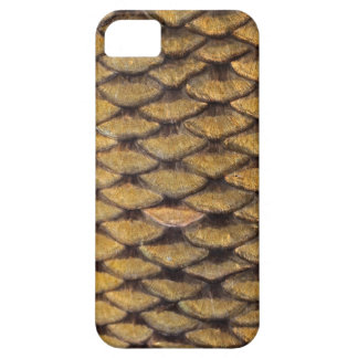 Common Carp - iPhone4 Case