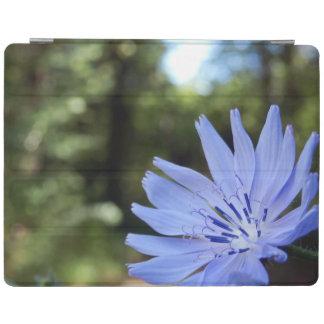 Common Chicory iPad Cover