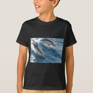 common-dolphins-914 shirts