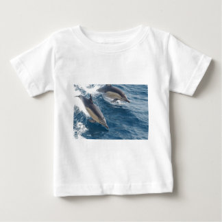 common-dolphins-914 tees
