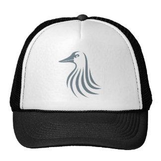 Common Loon Trucker Hat