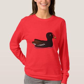 Common Moorhen T-Shirt