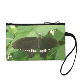 Common Mormon Butterfly Bagettes Bag