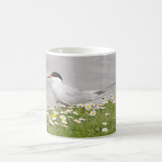 Common Tern Coffee Mug