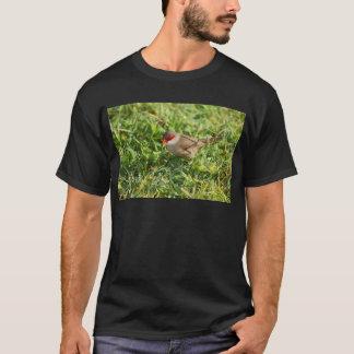 Common Waxbill T-Shirt