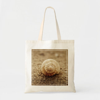 Common Whelk | Botany Bay Tote Bag