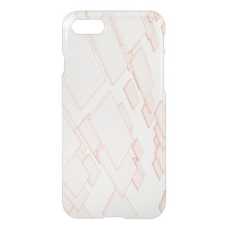 Communication Software and Technology Tools as a A iPhone 7 Case