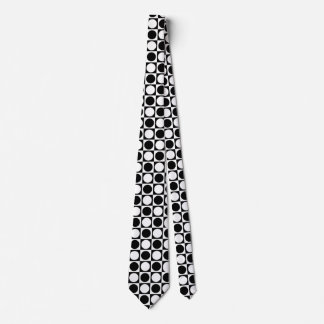 Communicative Delightful Energetic Unwavering Tie