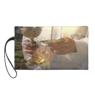 communion-4.jpg wristlets