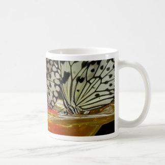Communion Basic White Mug