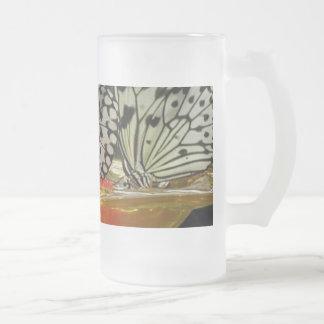 Communion Coffee Mugs