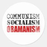 COMMUNISM SOCIALISM OBAMANISM Faded.png
