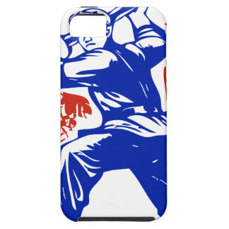 Communist Party of China iPhone 5 Cases