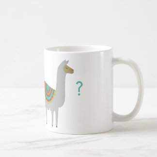 Cómo Se Llama Mug