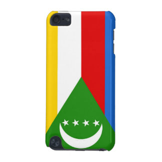 COMOROS iPod TOUCH 5G COVERS