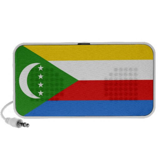 COMOROS LAPTOP SPEAKERS