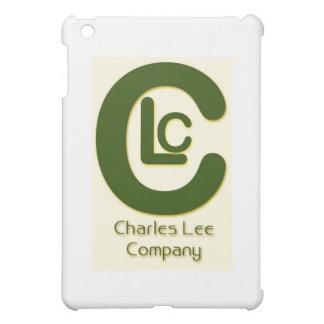 Company Logo Series iPad Mini Cases