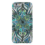 Compassion | Customisable Barely There iPhone 6 Case