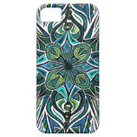 Compassion | Customisable Barely There iPhone 5 Case