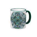 Compassion   Customisable Mug