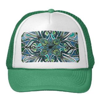 Compassion | Customizable Hat