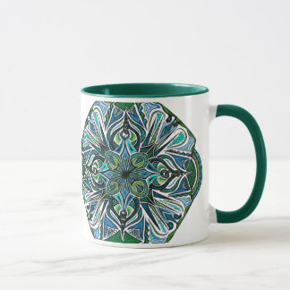 Compassion   Customizable Mug
