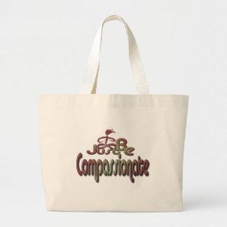 Compassionate Bag