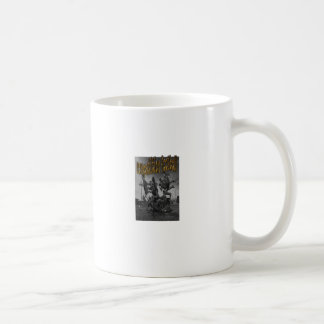 Competition Football Coffee Mugs