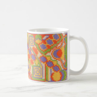 """Completely Crazy"" Mug"