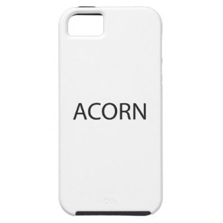 completely obsessive really nutty person.ai iPhone 5 cover