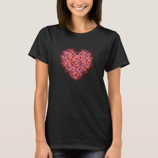 Complex Heart T-Shirt