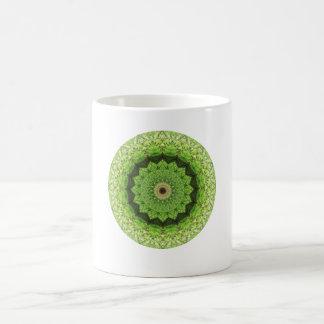 Complex Wheel image design lemon color Coffee Mugs