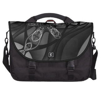 Complexity Laptop Computer Bag
