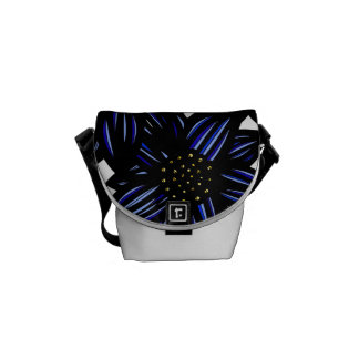 Composed Keen Skillful Accepted Commuter Bag