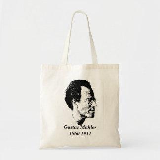 Composer - Mahler