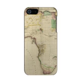 Composite Africa Incipio Feather® Shine iPhone 5 Case