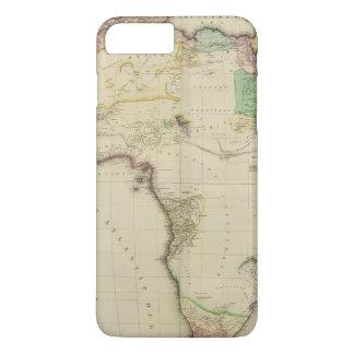 Composite Africa iPhone 8 Plus/7 Plus Case