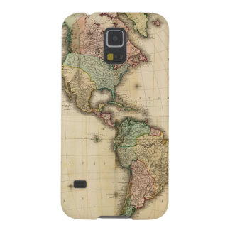 Composite America 2 Galaxy S5 Case
