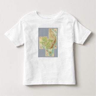 Composite Australia 12,500,000 Shirt