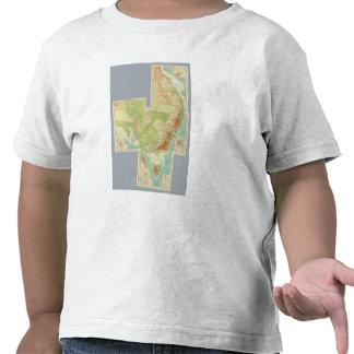 Composite Australia 12,500,000 T Shirt