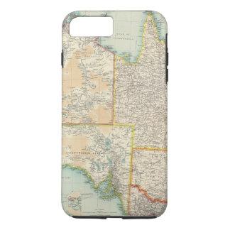 Composite Australia iPhone 8 Plus/7 Plus Case