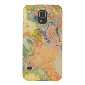Composite Colorado Cases For Galaxy S5